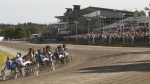 nöje i Sundsvall