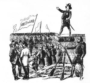 Sundsvalls historia